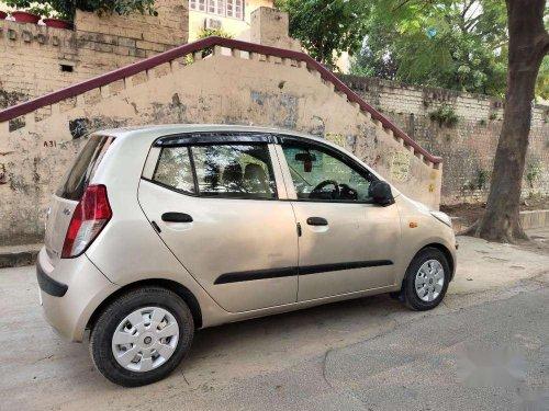 2009 Hyundai i10 Era MT for sale in Lucknow
