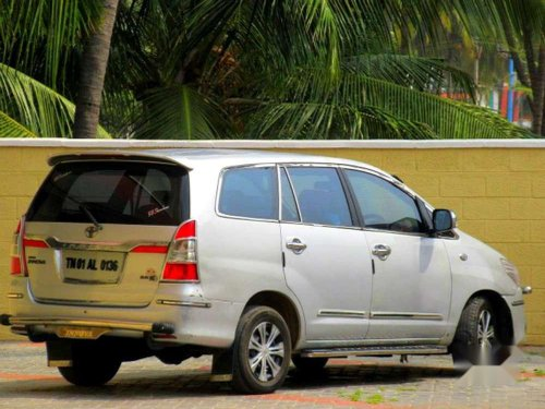 Toyota Innova 2010 MT for sale in Ramanathapuram