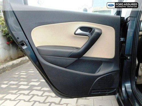 2018 Volkswagen Ameo 1.5 TDI Highline Plus 16 AT in Chennai-7