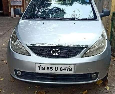 2010 Tata Indica Vista MT for sale in Tiruchirappalli