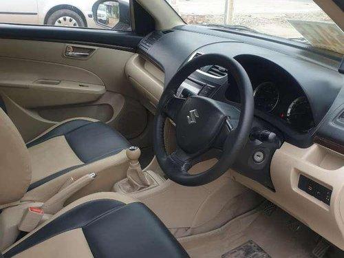 2013 Maruti Suzuki Swift Dzire MT for sale in Ferozepur