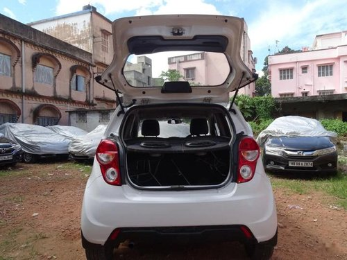 Chevrolet Beat Diesel PS 2014 MT for sale in Kolkata