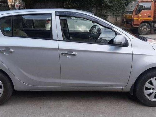 Hyundai i20 Asta 1.4 CRDi 2013 MT for sale in Hyderabad