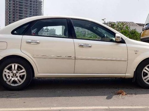 Chevrolet Optra Magnum LT 2.0 TCDi, 2007, Diesel MT in Nagar