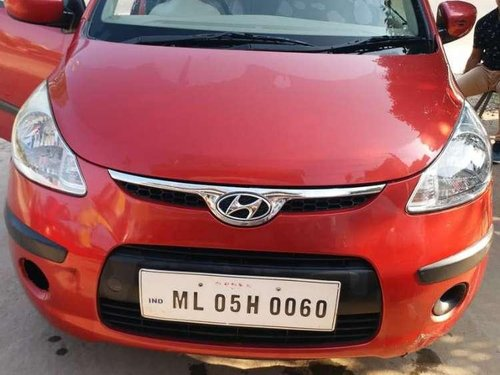 2010 Hyundai i10 MT for sale in Guwahati