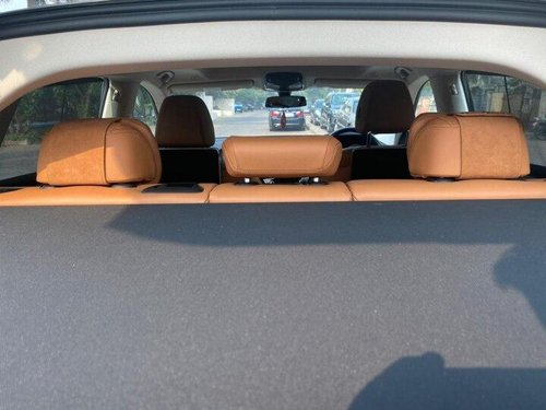 2019 BMW 6 Series AT for sale in Mumbai