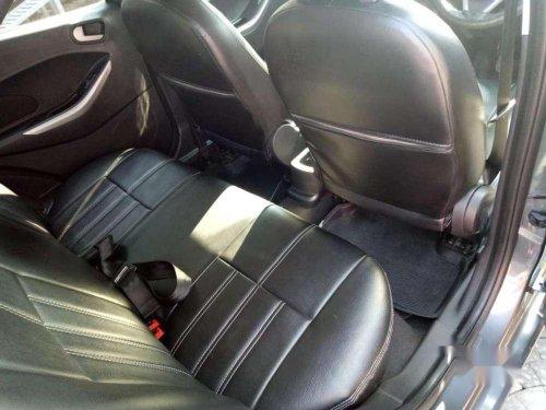 2016 Ford Figo MT for sale in Kochi