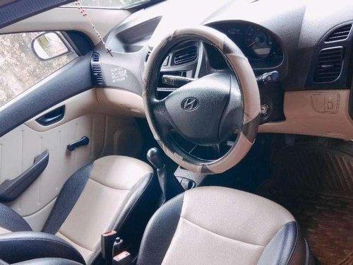 Hyundai Eon Era +, 2017, Petrol MT in Kochi