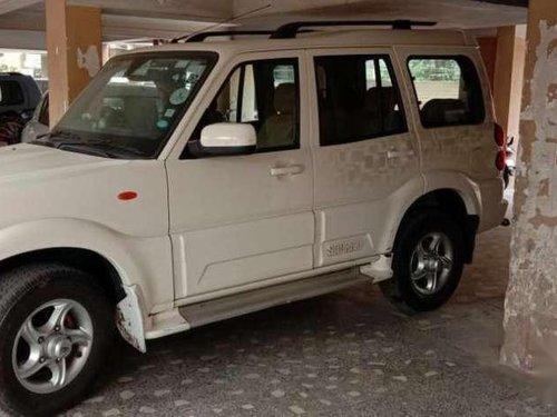 Used 2010 Mahindra Scorpio VLX MT in Patna