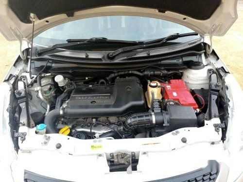 2012 Maruti Suzuki Swift VDI MT for sale in Erode