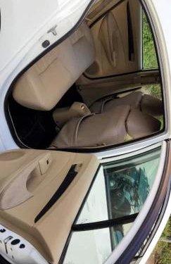 Used 2010 Honda City 1.5 S MT in Mumbai