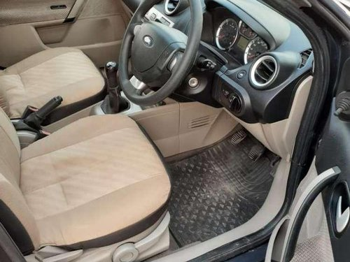 Used 2010 Ford Fiesta MT for sale in Junagadh