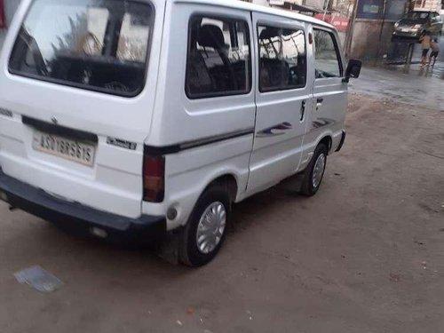 Used 2015 Maruti Suzuki Omni MT for sale in Guwahati