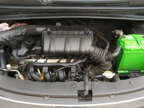 2013 Hyundai i10 Magna MT for sale in Bangalore