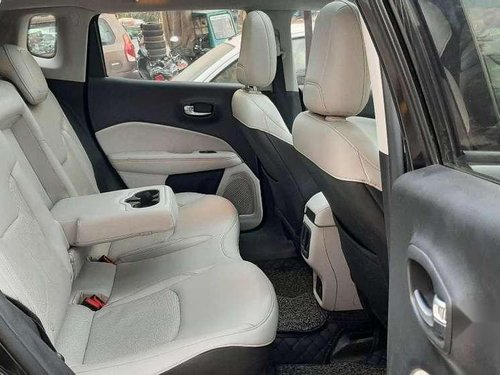 Used 2019 Jeep Compass MT for sale in Ahmedabad