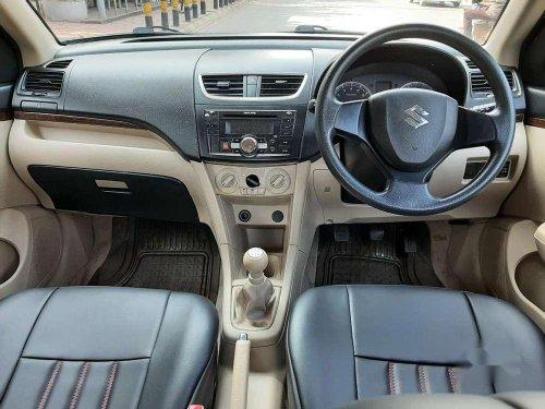 Used 2012 Maruti Suzuki Swift Dzire MT for sale in Indore
