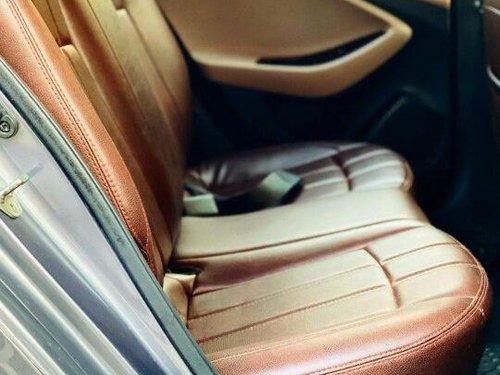 Used 2017 Hyundai i20 Sportz 1.2 MT in New Delhi
