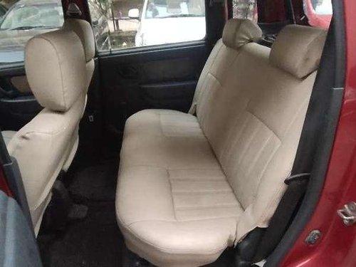 2008 Maruti Suzuki Wagon R VXI MT for sale in Mumbai