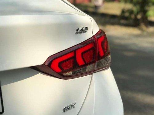 Used Hyundai Verna 2018 MT for sale in Jalandhar