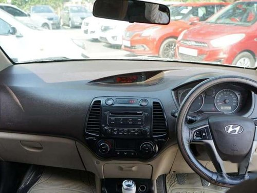 Used Hyundai i20 2009 MT for sale in Dhule