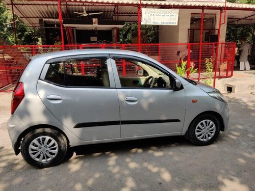 2020 Hyundai i10 MT for sale in New Delhi