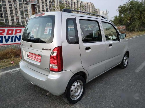 Used 2009 Maruti Suzuki Wagon R MT in Greater Noida