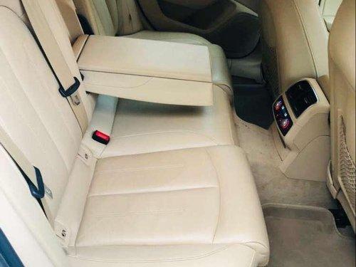 Audi A6 2.0 TDI Premium, 2013 AT for sale in Ahmedabad