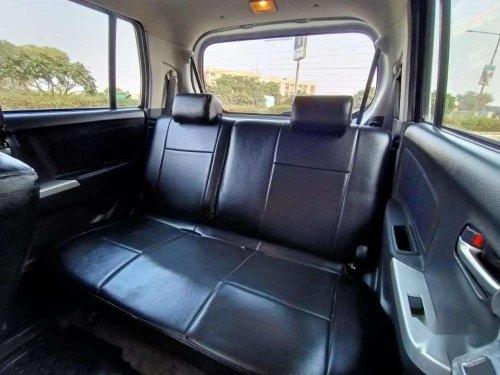 Used Maruti Suzuki Wagon R VXI 2012 MT for sale in Anand