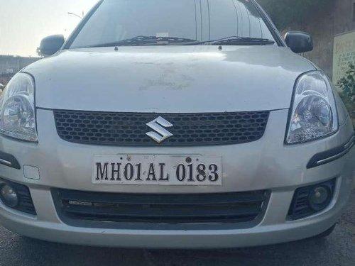 2009 Maruti Suzuki Swift LXI MT for sale in Nagpur