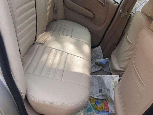 2008 Honda City ZX GXi MT for sale in Chandigarh