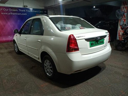 Used 2020 Mahindra E Verito AT for sale in Mumbai