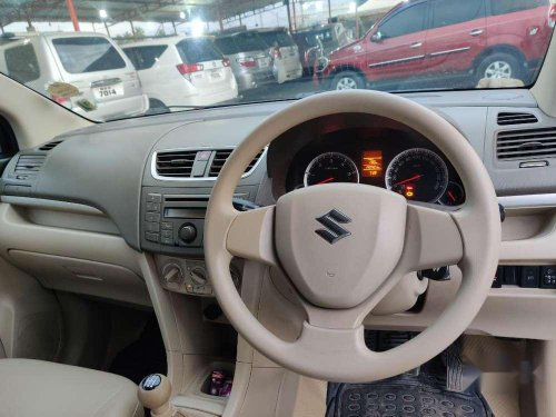 Maruti Suzuki Ertiga VDI 2015 MT for sale in Salem