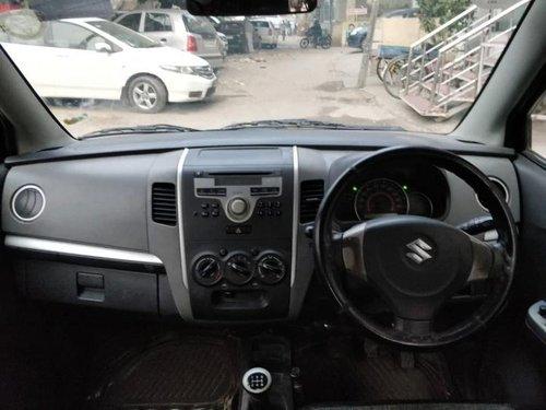 2012 Maruti Suzuki Wagon R VXI MT in New Delhi