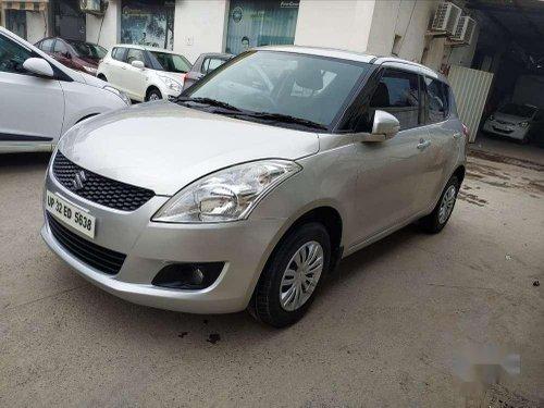 Maruti Suzuki Swift 2012 MT for sale in Noida