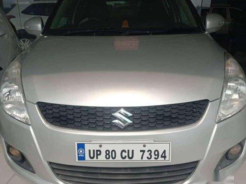Used 2014 Maruti Suzuki Swift MT for sale in Agra