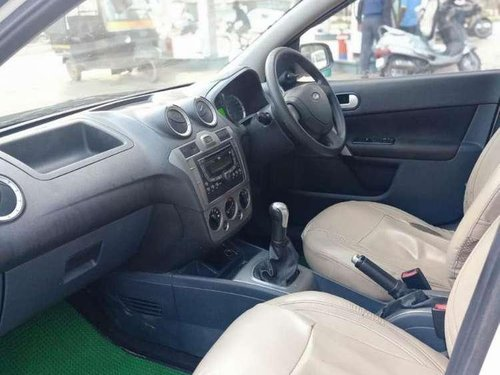 Used Ford Classic 2014 MT for sale in Guwahati