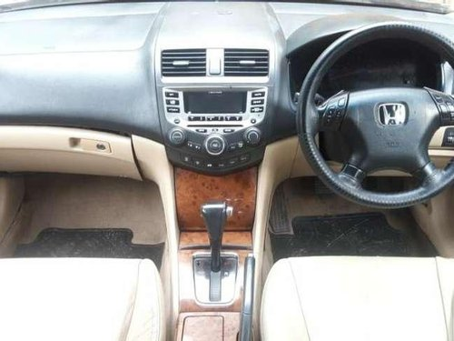 Used Honda Accord 2006 MT for sale in Chinchwad