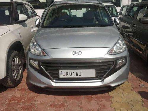 Used 2018 Hyundai Santro MT for sale in Srinagar