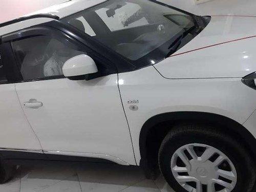 Used 2018 Maruti Suzuki Vitara Brezza VDi MT in Ludhiana