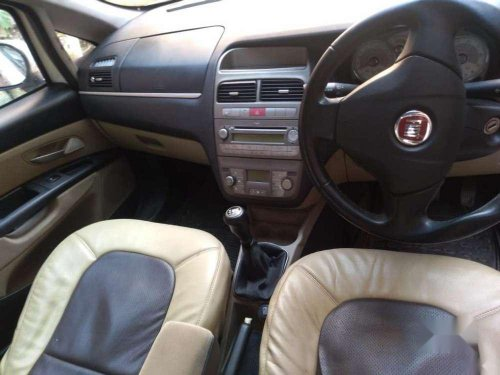 Used 2012 Fiat Linea MT for sale in Guwahati