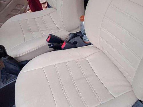 2015 Hyundai Eon D Lite MT for sale in Hyderabad