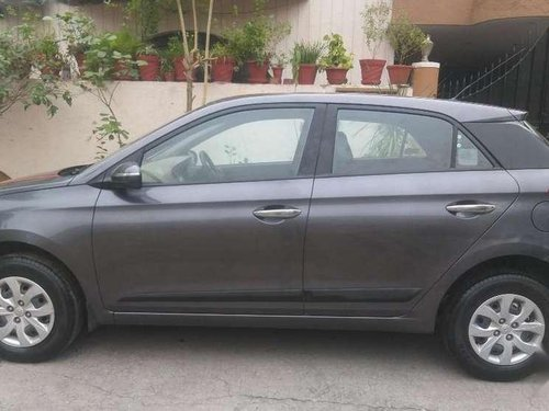 Used 2016 Hyundai Elite i20 Sportz 1.2 MT in Amritsar