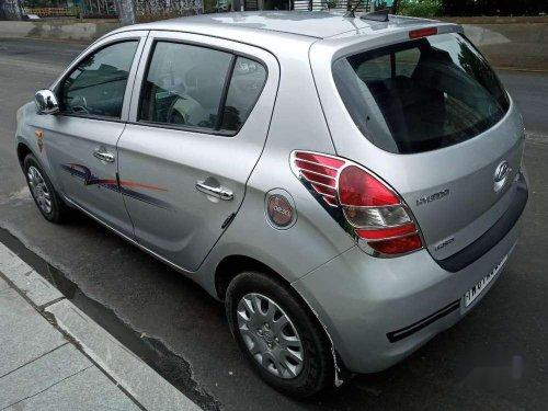 2011 Hyundai i20 Magna 1.2 MT in Chennai