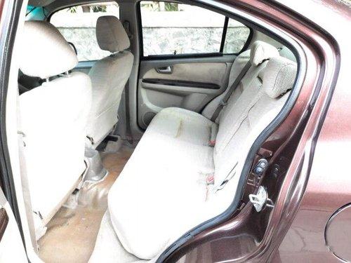 2011 Maruti Suzuki SX4 MT for sale in Mumbai