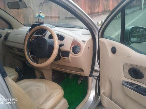 Used 2010 Chevrolet Spark MT for sale in Guwahati