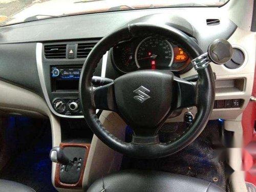 Used 2017 Maruti Suzuki Celerio VXI MT in Mumbai
