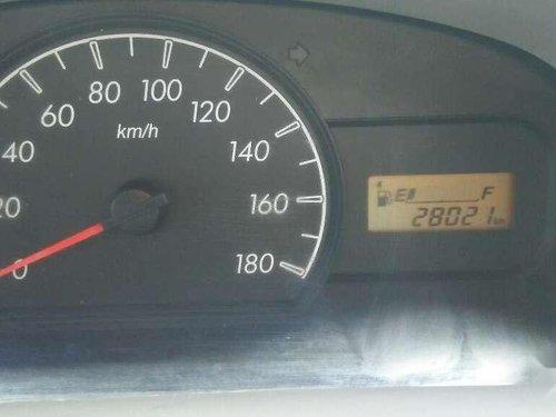 Used 2011 Maruti Suzuki Alto MT for sale in Salem