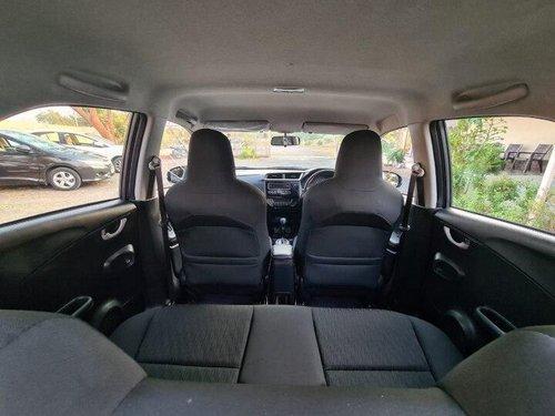 Honda Brio 1.2 VX AT 2018 AT for sale in Ahmedabad