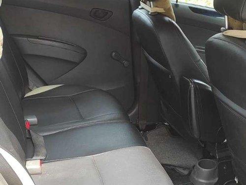 Used Chevrolet Beat 2012 MT in Thiruvananthapuram