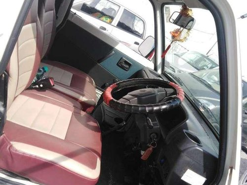 Used 2016 Maruti Suzuki Omni MT for sale in Hyderabad